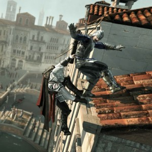 assassins-creed-2-gameplay-300x300