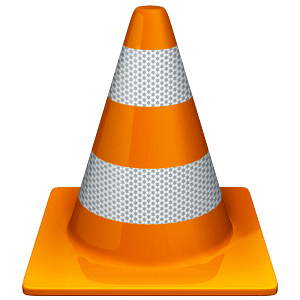 VLC LuckyFM review