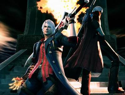 The-secret-of-the-game-Devil-May-Cry-4