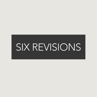 six-revisions-w320