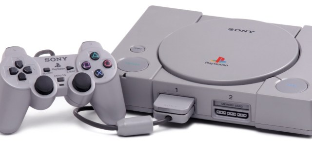 Sony-PlayStation-Game-Console1-920x422