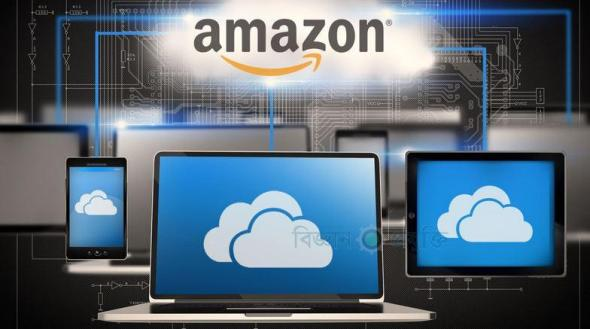 amazon-cloud-drive-unlimited-storage-