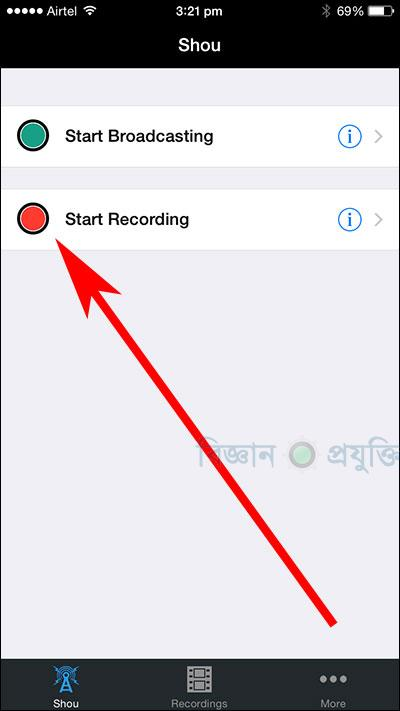 Record-iPhone-and-iPad-Screen-with-Shou