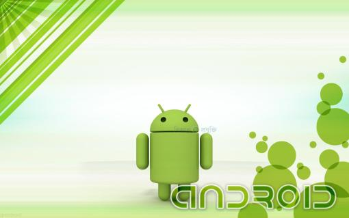 android_wallpaper_by_picolini