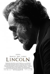 lincoln-poster1
