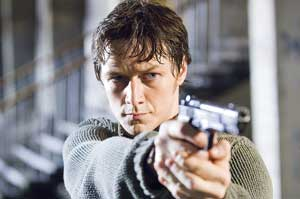 james-mcavoy-wanted