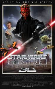 star-wars-phantom-menace-3d-poster3