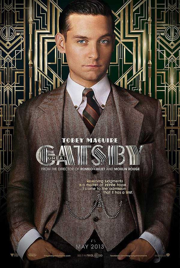 Great-Gatsby-character-poster4