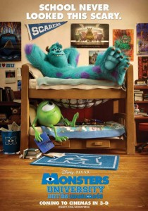 Monsters-University-Poster1