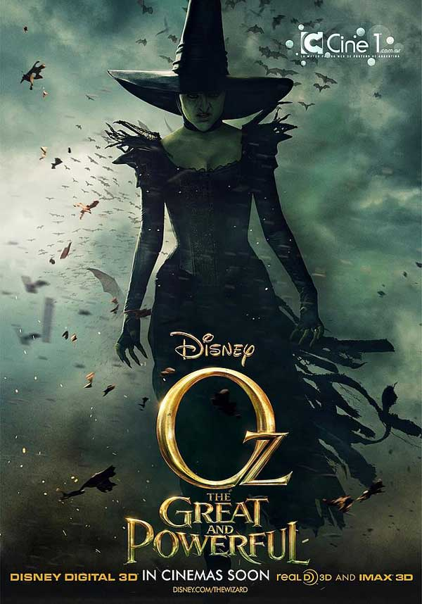 OZ-great-powerful-Teaser-poster4