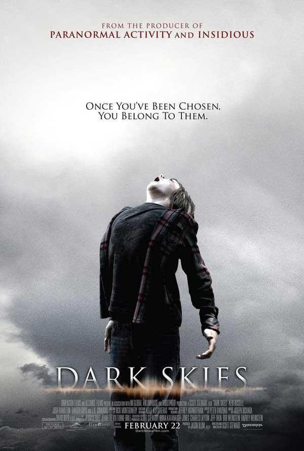 dark-skies-poster1