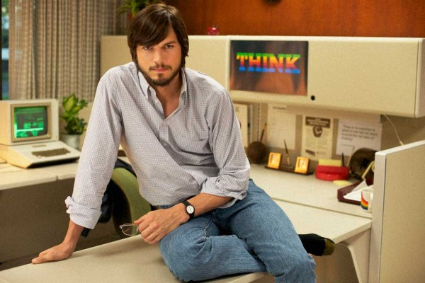 jOBS-ashton-kutcher-pic1