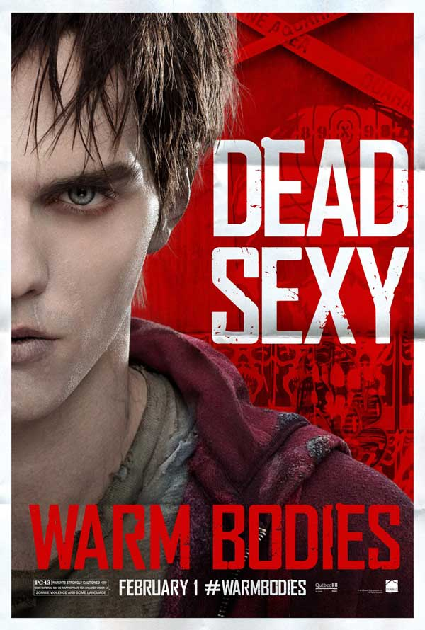warm-bodies-new-poster1