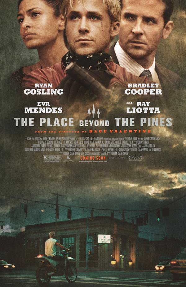 Place-Beyond-the-Pines-poster1