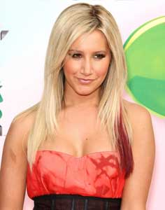 ashley-tisdale-1