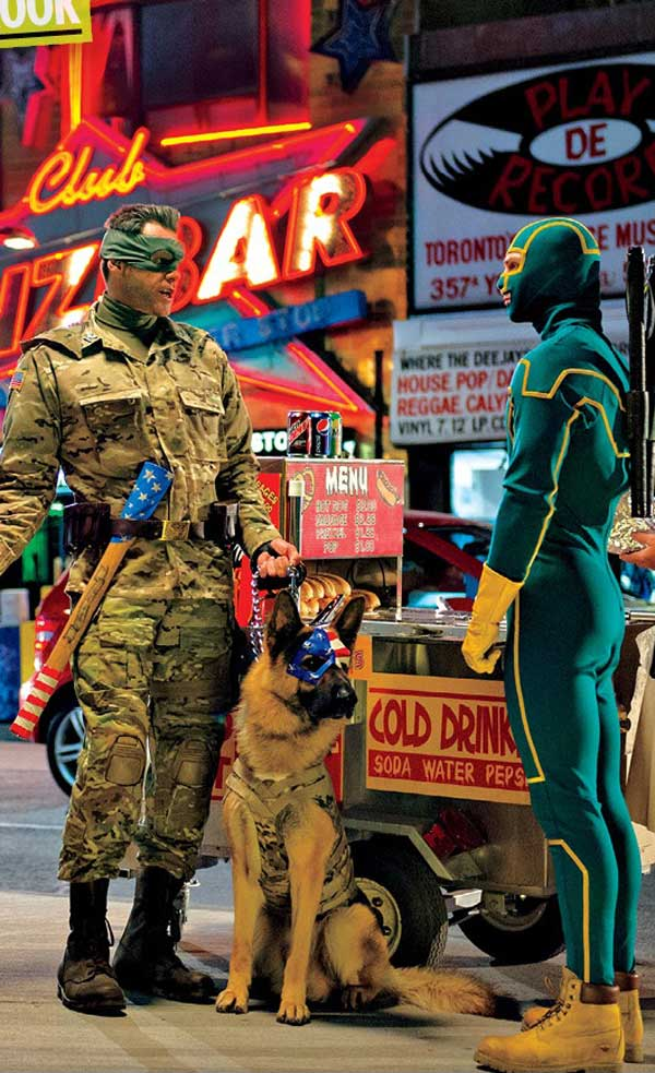kick-ass-2-pic1