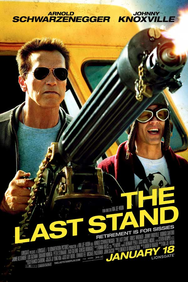 last-stand-poster3