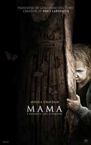 mama-poster-large