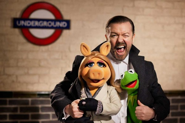 muppets-again-promo-pic2