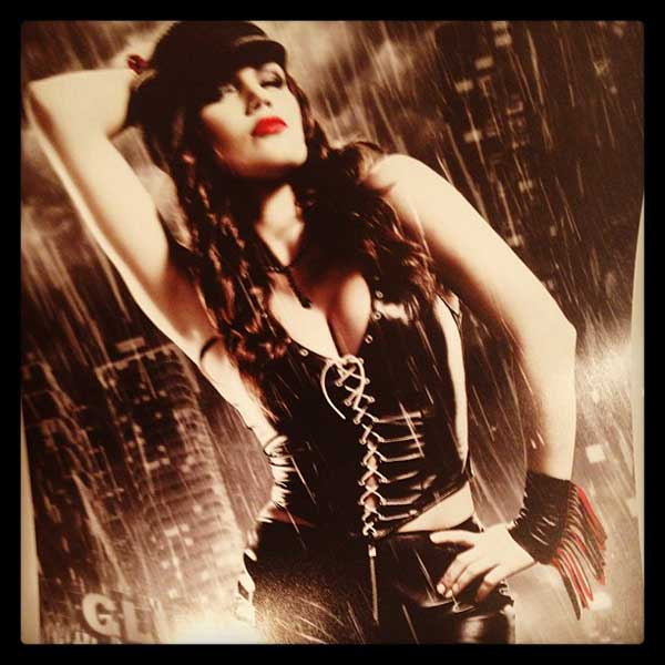 sin-city-2-first-artwork