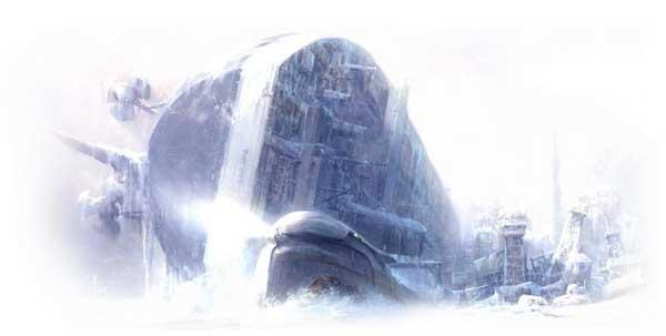 snowpiercer-concept-art1