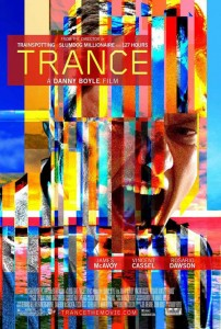 trance-poster1
