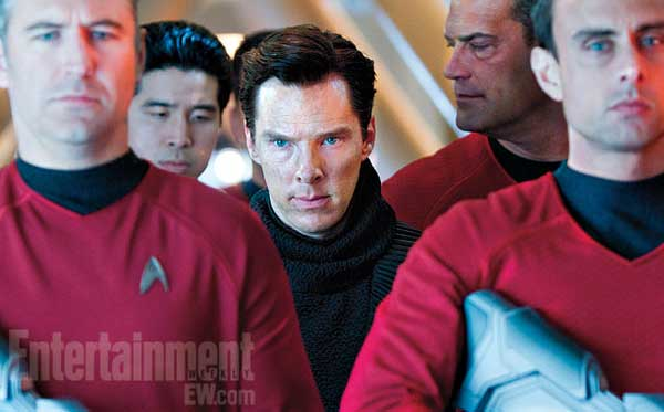 Star-Trek-Into-Darkness-pic3