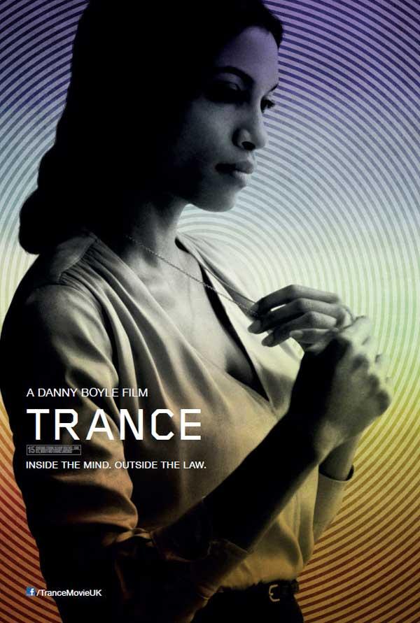 Trance-Character-Artwork-Rosario-Dawson