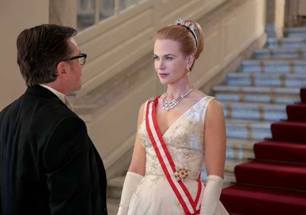 grace-of-monaco-pic2