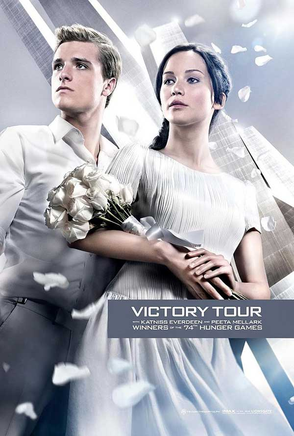 hunger-games-catching-fire-victory-tour-poster1