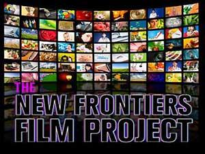 new-frontiers-here-tv