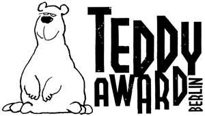 teddy-award-logo