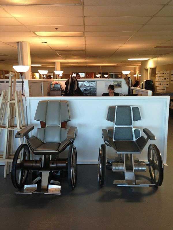x-men-days-of-future-past-wheelchairs
