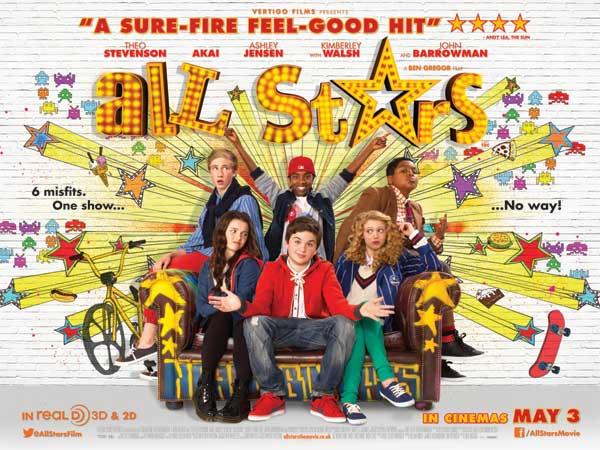All-Stars-Quad