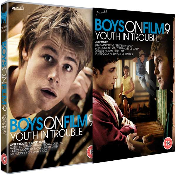 Boys-on-Film-9-dvd-cover