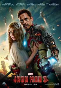 Iron-Man-3-Fan-Edition-poster