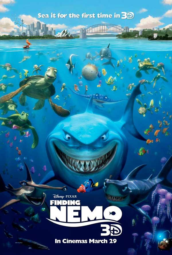Nemo3D_OneSheet