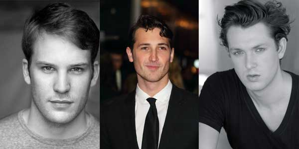 New-Divergent-Cast