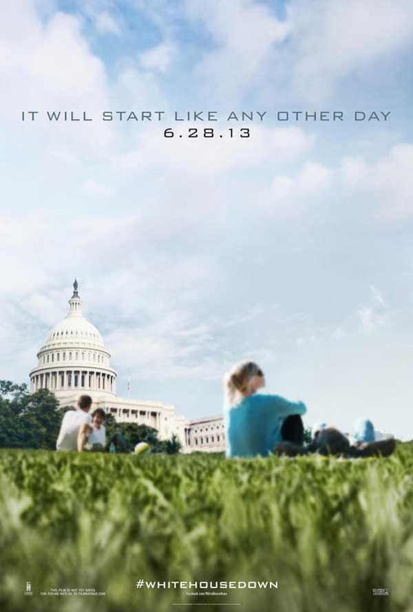White-House-Down-Teaser-Poster-2