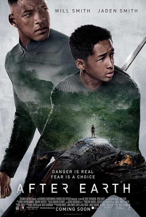 after-earth-poster3
