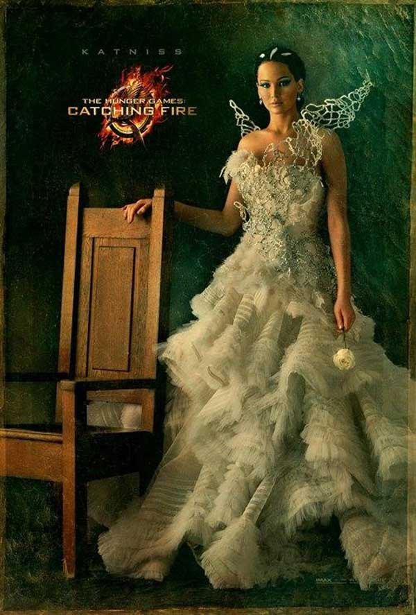 catching-fire-katniss-portrait