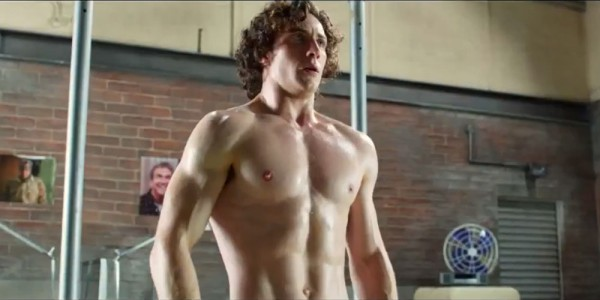 kick-ass-2-aaron-johnson-shirtless