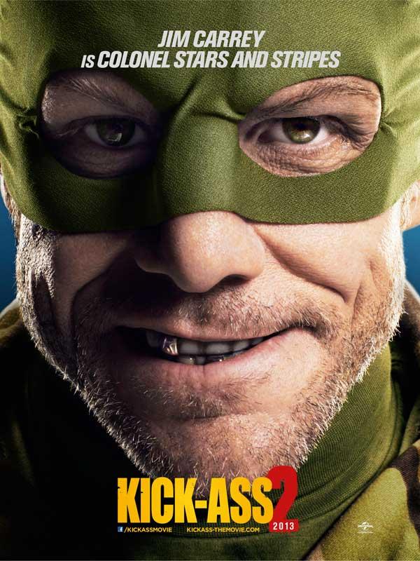 kick-ass-2-character-poster8