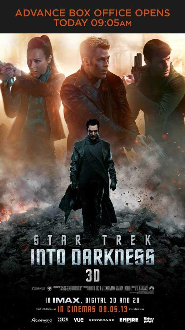 Star-Trek-Into-Darkness-Teaser-Poster2