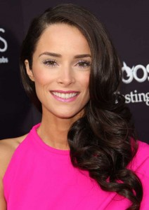 abigail-spencer