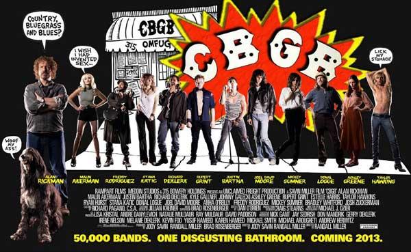 cbgb-quad
