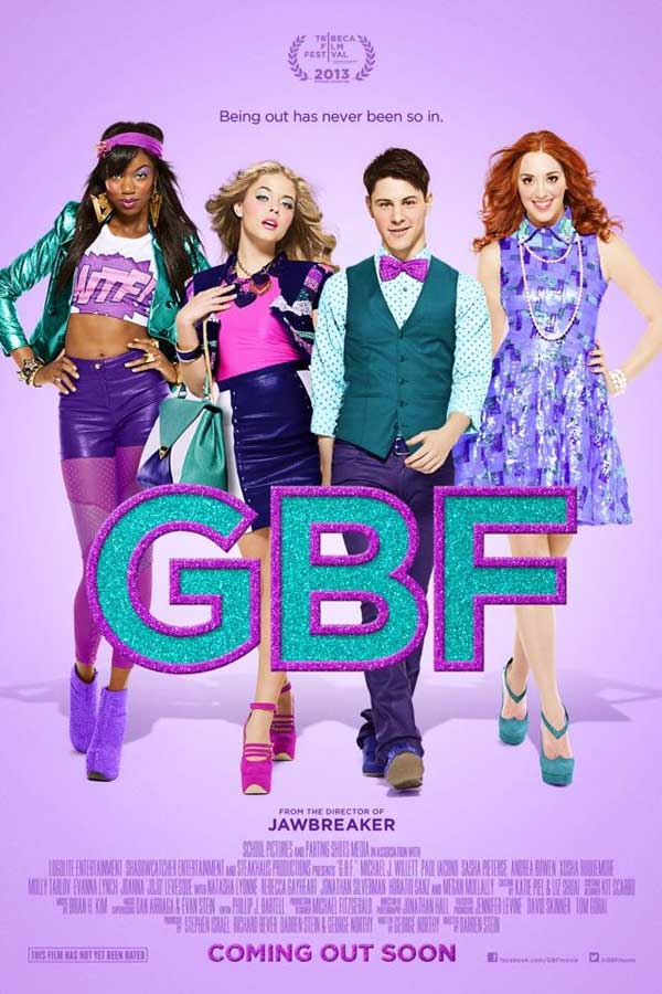 gbf-poster