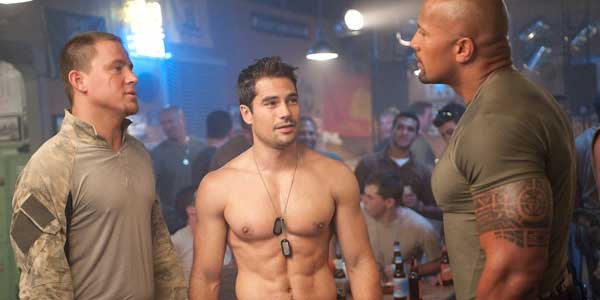 gi-joe-retaliation-shirtless-cut-scene-slide