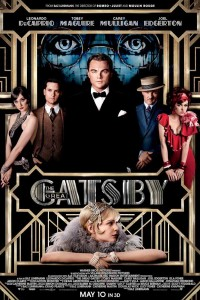 great-gatsby-poster2