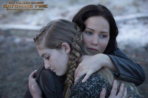 hunger-games-catching-fire-pic1